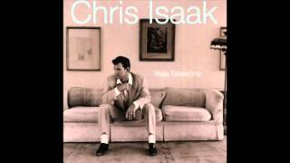 Chris Isaak - Yellow Bird