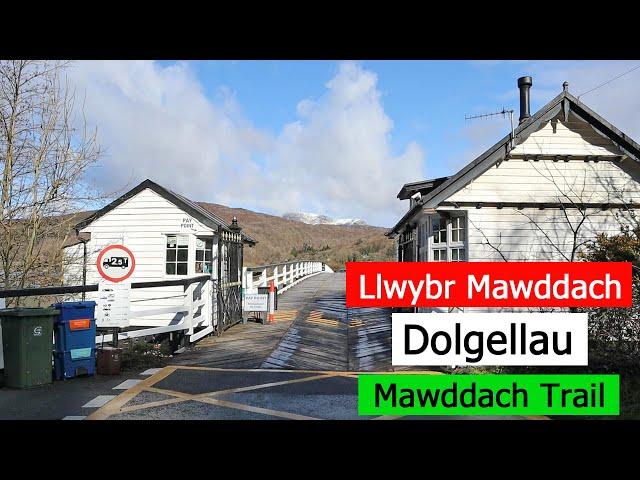 Pronunție video a Dwyfor în Engleză