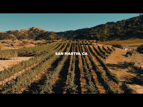 Dan + Shay - On Tour (San Martin, CA)