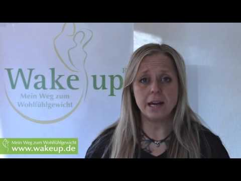 Der Wakeup-Basentee