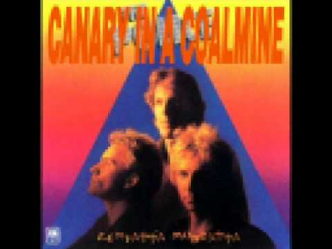 the police - canary in a coalmine (zenyatta mondatta).wmv