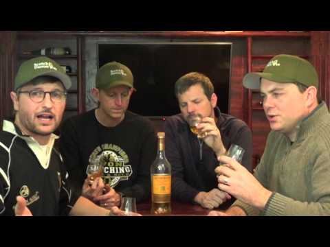 Review of Glenmorangie 10, Highland Single Malt Scotch Whisky #39