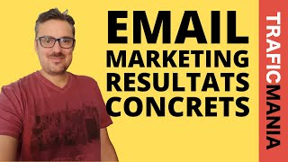 Email marketing: ce qui marche vraiment