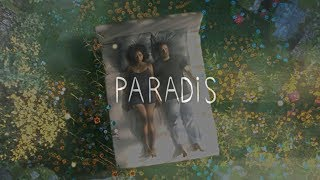 Orelsan Paradis Clip Officiel