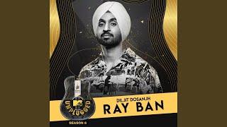 Ray Ban (MTV Unplugged)
