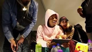 Juice WRLD & Marshmello - Come & Go (Official Music Video)
