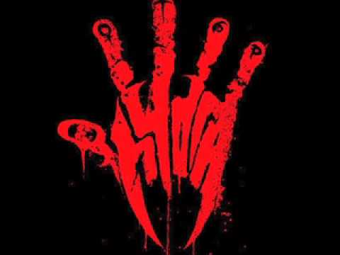 Otep - Blowtorch Nightlight