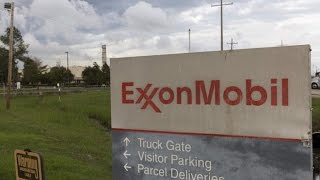 Inside Exxon's Great Climate Cover-Up: From Early Climate Change Researcher to Epic Climate Denier