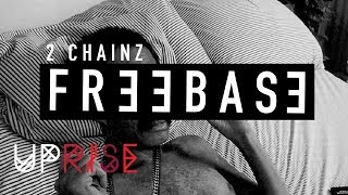 2 Chainz - Trap Back (FreeBase)
