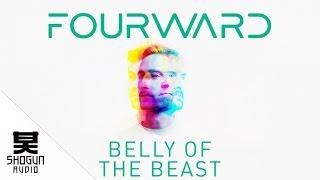 Fourward - Belly of the Beast