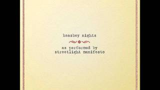 Streetlight Manifesto - This One Goes Out To... (with Lyrics)