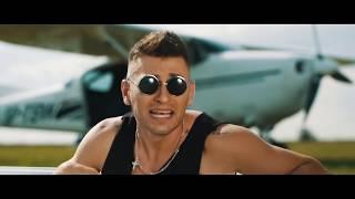 Pozytywnie albo Wcale - Blondyna (Official video) 2019