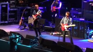John Fogerty @ The Greek: Almost Saturday Night - 10/12/2013