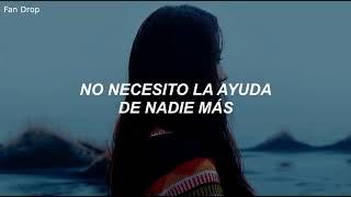 Bebe Rexha - Break My Heart Myself (Subtitulada Español) ft. Travis Barker