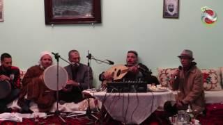 قصيدة عدالة لفرقة الشيخ عبدالرحمان النعاس بدارالشيوخ