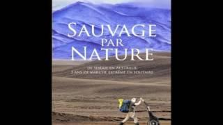 Sauvage par nature de Sarah Marquis en PDF Gratis