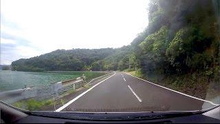 福井県道107号(泊小浜停車場線)