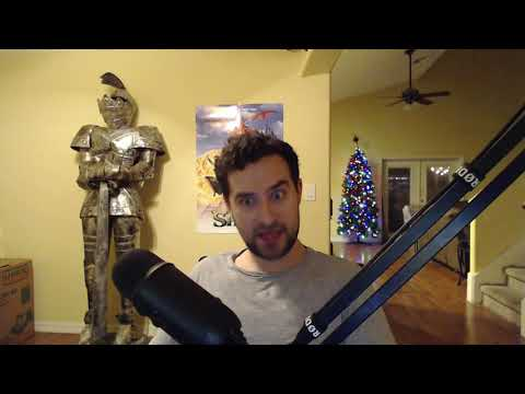 IRL - therealshookon3 - Talking about GTA RP No Pixel - TwitchPP