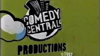 Comedy Central Productions/Debmar Studios/Mercury Entertainment/Tribune Entertainment (1997/2005)