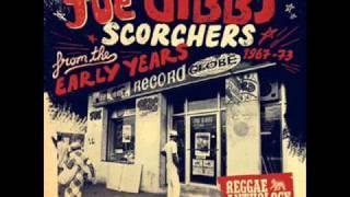 Joe Gibbs - If I Had A Hammer