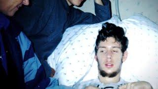 ეს ბიჭი 12 წლის შემდეგ გამოვიდა კომიდან,მისმა მონაყოლმა მსოფლიო გააოცა...