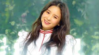이달의 소녀 1/3 (LOOΠΔ 1/3)-지금, 좋아해 (Love&Live) 교차편집 (stage mix)