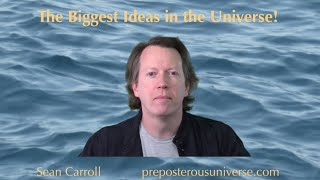 The Biggest Ideas In The Universe | 9. Fields