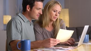 Mortgage 101 The Loan Process for First-time Home Buyers