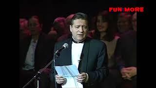 Геннадий Хазанов - Заяц-аноним