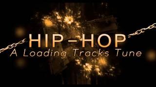 Hendersin - Open Book (Angels And Demons Remix)