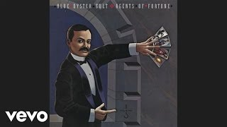 Blue Oyster Cult   (Don't Fear) The Reaper (Official Audio)