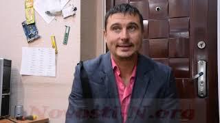 В Николаеве иностранца, отбывшего срок наказания, не выпускают из СИЗО: у государства нет денег на переводчика