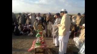 preview picture of video 'Togh sarai wasim faraz bangsah'