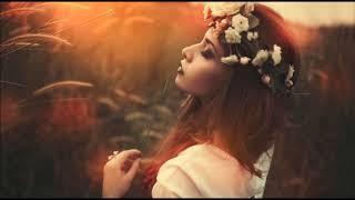 Gambar cover Tommy Trash & i_o ft. Daisy Guttridge - Oxygen (Original Mix)