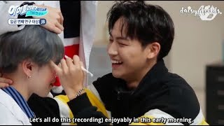 idol producer season 2 ep 5 eng sub dailymotion - TH-Clip
