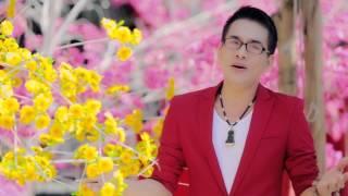 Lk Chúc Xuân - Huỳnh Nguyễn Công Bằng ft Lưu Chí Vỹ ft Dương Hồng Loan ft Lưu Ánh Loan