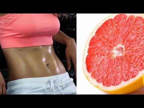 El kisel de frutas al adelgazamiento