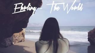 Ehrling - The World