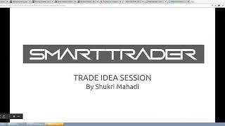 [Video] Trade Idea Saham Pilihan Minggu Ini