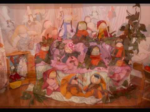 Il Bazar di Natale alla scuola Steiner Waldorf Aurora - Cittadella
