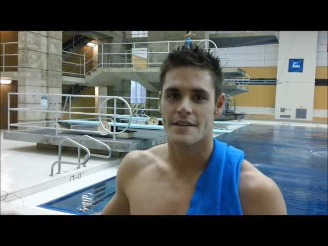 Olympic-diver-david-boudia-talks
