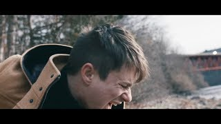 Alec Benjamin - Gabriel (MUSIC VIDEO)