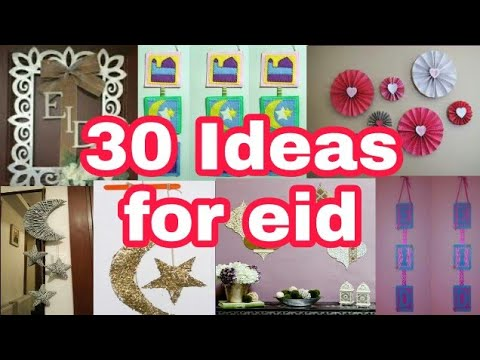 mp4 Room Decoration For Eid, download Room Decoration For Eid video klip Room Decoration For Eid