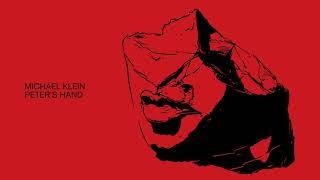 SNDST043: Michael Klein - Peter's Hand EP