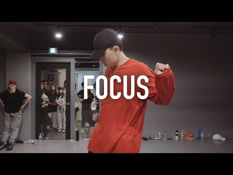 Download Focus Feat 21 Savage Bazzi MP3, 3GP, MP4 - VEVO MP3