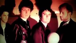Franz Ferdinand - No You Girls (Band Version)