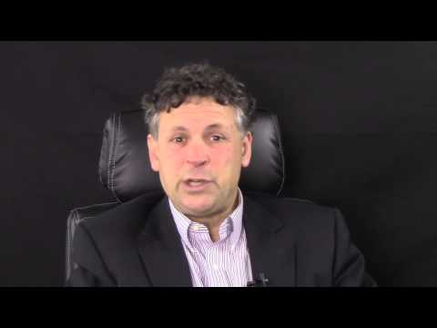 video thumbnail How Does a New York Personal Injury Lawsuit Work?