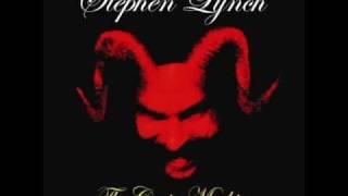 Stephen Lynch - Mixer at Delta Chi
