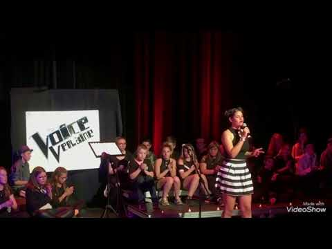 mp4 College Verlaine, download College Verlaine video klip College Verlaine
