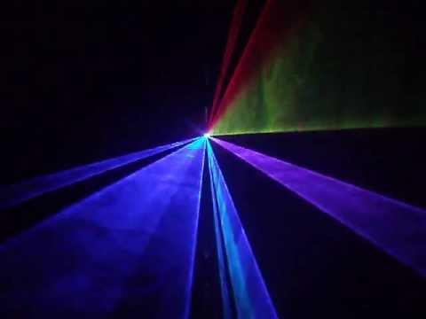 Reke 350 disco laser light from great...deal ebay shop
